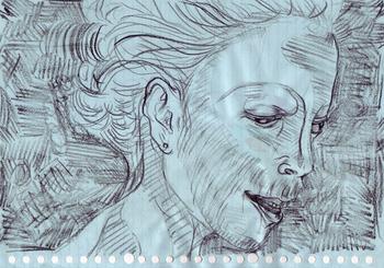 arima kaoru-b-20100542.jpg