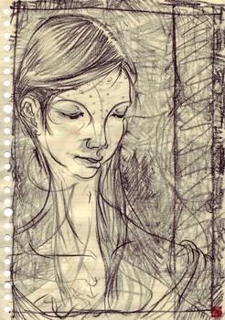 arima kaoru-b-20100557.jpg
